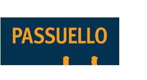 Passuello